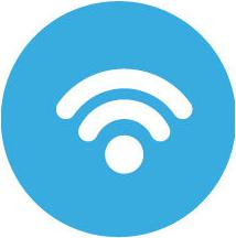 De Computer Specialisten Internet en Netwerk