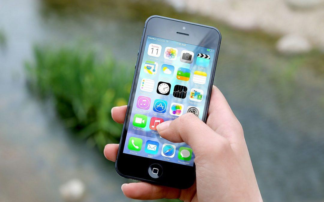 Hoe zet ik mijn oude iPhone over naar een nieuwe iPhone?