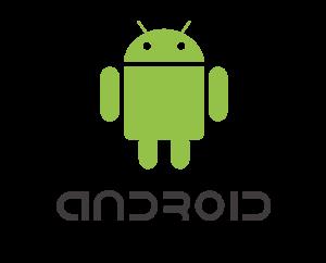 Android specialist Maarssen Stichtse Vecht Utrecht