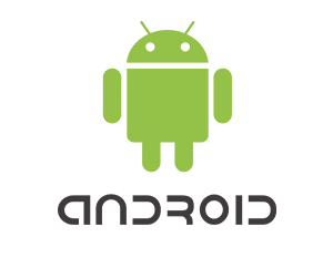 Android Computer Specialisten