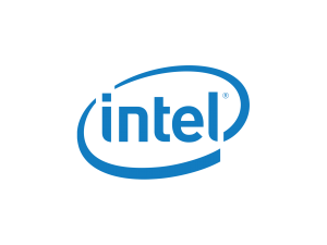 Intel CPU Maarssen Utrecht Stichtse Vecht