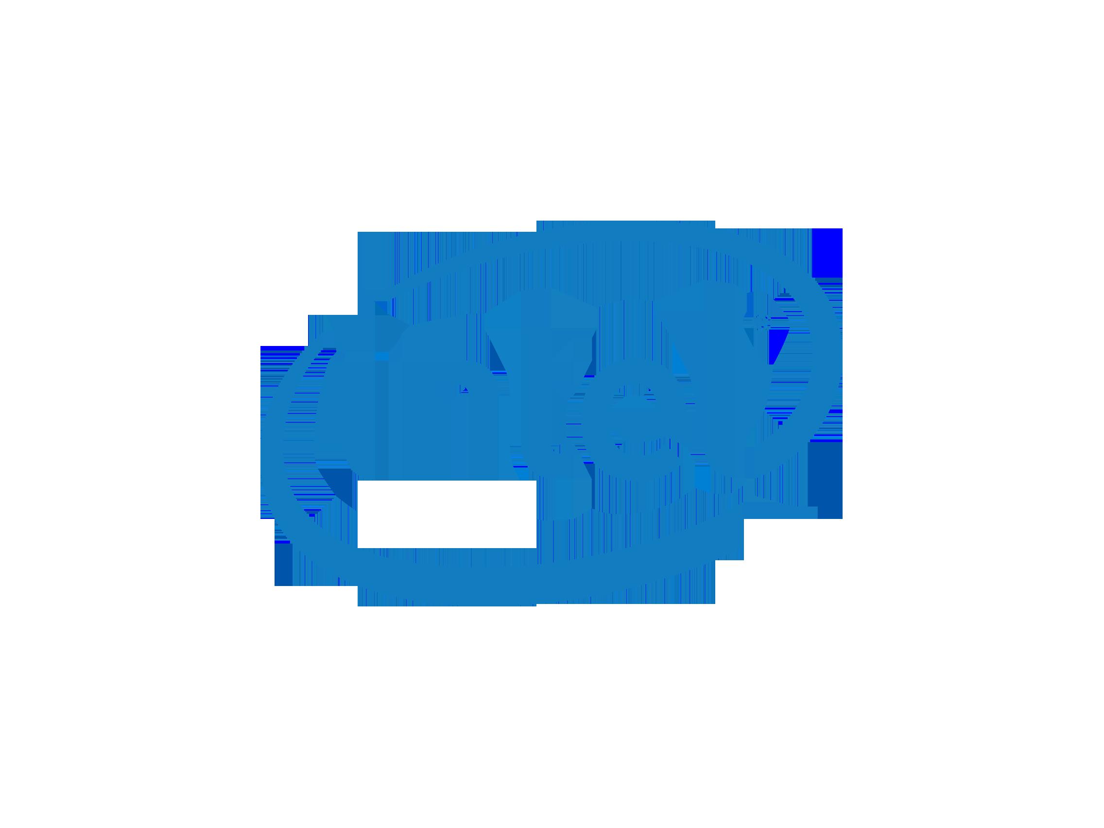 Intel Computer Specialisten