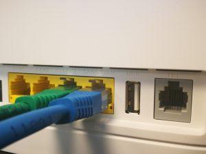 Internet aansluiten Maarssen Utrecht Stichtse Vecht