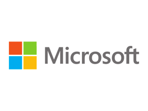 Windows specialist Maarssen Stichtse Vecht Utrecht