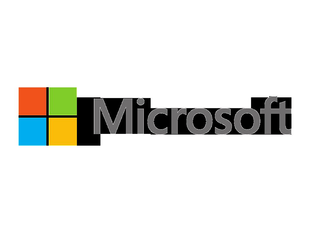Microsoft Computer Specialisten