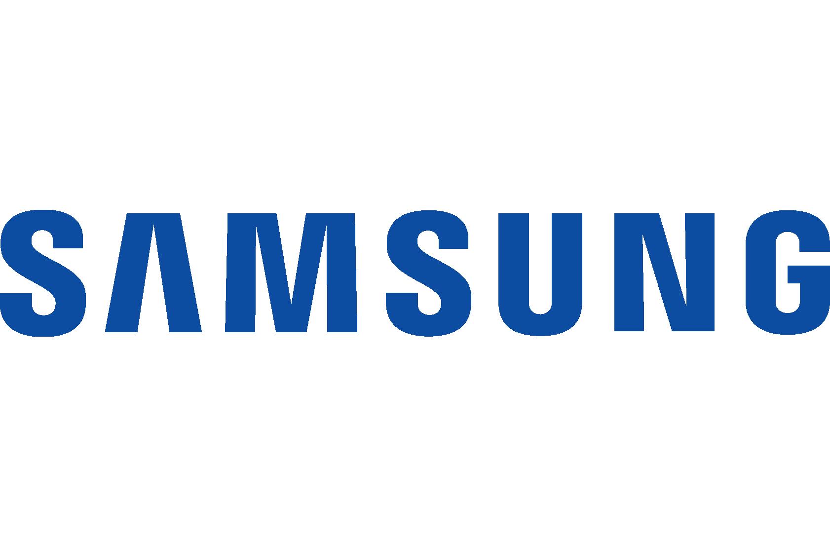 Samsung Specialist Utrecht