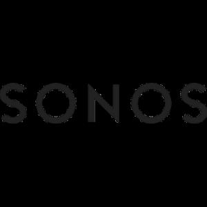 Sonos installateur Maarssen Stichtse Vecht Utrecht
