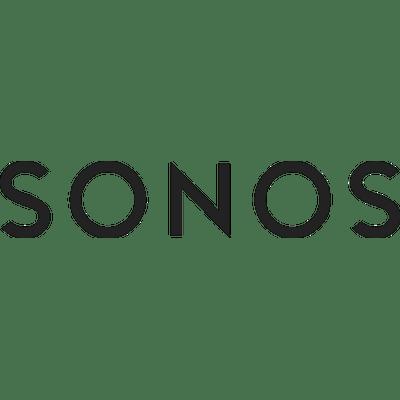 Sonos Specialist Utrecht