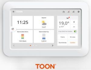 Eneco Toon specialist Maarssen Stichtse Vecht Utrecht