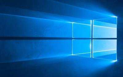 Installeer NIET de laatste Windows 10 Update!