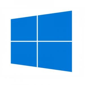 Windows 10 installatie De Computer Specialisten Utrecht