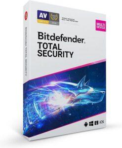 Bitdefender_Antivirus
