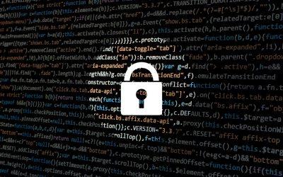 Is uw netwerk goed beveiligd?